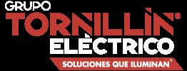 Grupo Tornillin Eléctrico